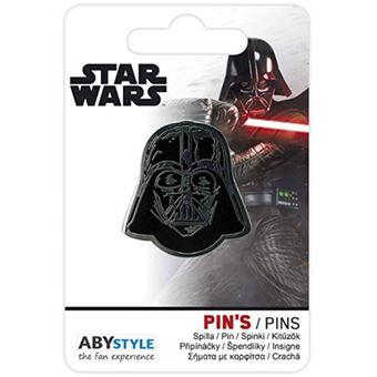 Pins Star Wars: Darth Vader