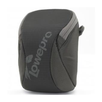 Lowepro Bolsa Dashpoint 20 Cinza