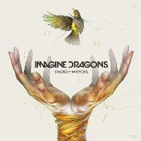 Smoke + Mirrors (Deluxe Edtition)