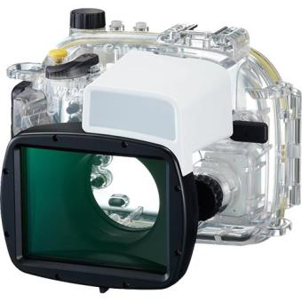 Canon Caixa Estanque Waterproof para Canon PowerShot G1 X Mark II