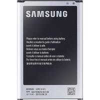 Samsung Bateria para Samsung Note 3