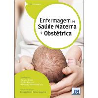 Enfermagem de Saúde Materna e Obstétrica