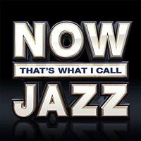 Now: That's what I Call Jazz - 3CD