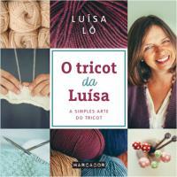 O Tricot da Luísa
