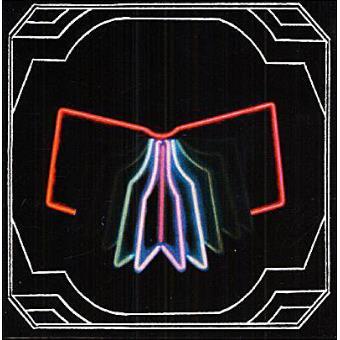 Neon Bible - Deluxe Edition