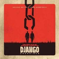 BSO Django Unchained