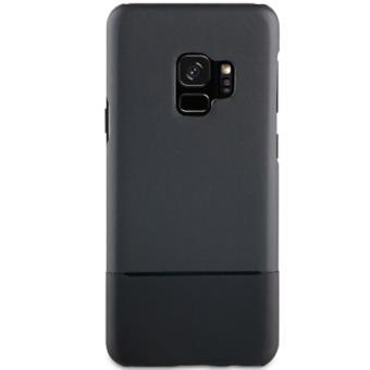 Capa Muvit para Galaxy S9 - Preto