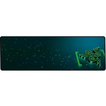 MousePad Gaming Razer Goliathus Control Gravity Edition
