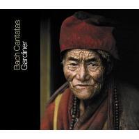 Bach Cantatas | Volume 19 (2CD)