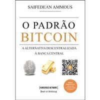 O Padrão Bitcoin