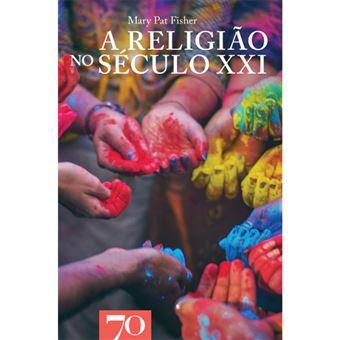A Religião no Século XXI