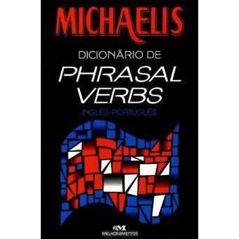 Pdf portugues dicionario ingles