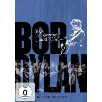 The 30th Anniversary Concert Celebration (Deluxe Edition 2DVD)