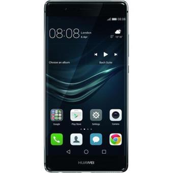 Smartphone Huawei P9 (Titanium Grey)