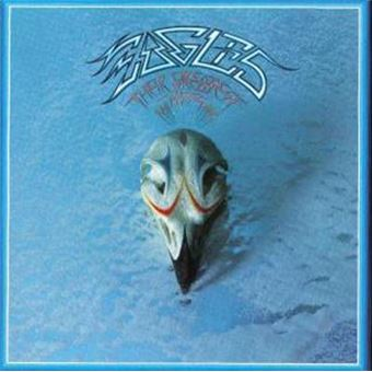 Their Greatest Hits '71-'75 - CD
