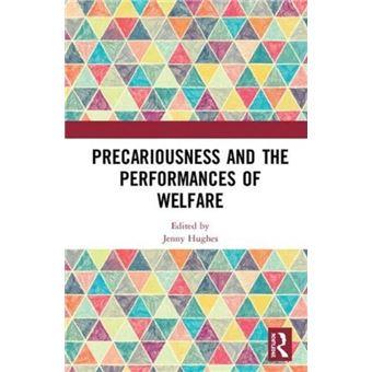 Precariousness and the performances