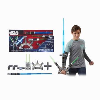 Star Wars Episódio VII Jedi Master Sabre