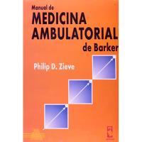 Manual de Medicina Ambulatorial
