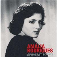 Greatest Songs - CD