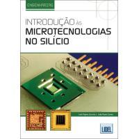 Introdução às Microtecnologias no Silício