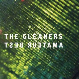 The Gleaners (180g) (LP+MP3)
