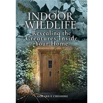 Indoor wildlife