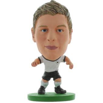 Soccerstarz Toni Kroos Seleção Alemã 5cm