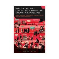 Negotiating and contesting identiti