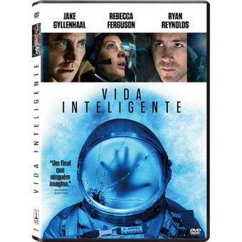 Vida Inteligente (DVD)