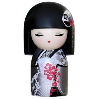Boneca Kimmidoll Amika - Amor 20 cm