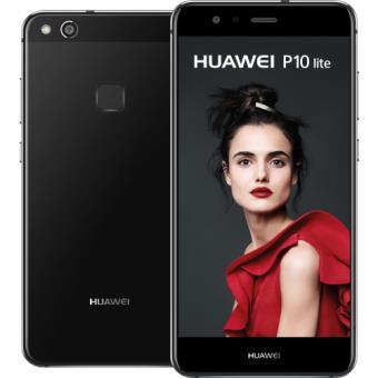 Smartphone Huawei P10 Lite - Black