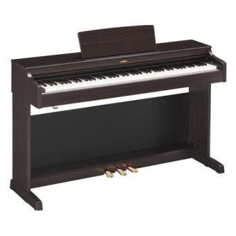 Piano Digital Arius Yamaha YDP-163R