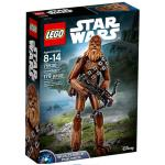 LEGO Star Wars Constraction 75530 Chewbacca