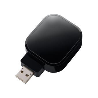 Panasonic Adaptador WiFi DY-WL10
