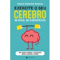 Exercite o Seu Cérebro