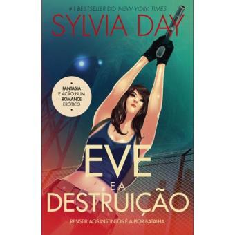 Eve e a Destruição