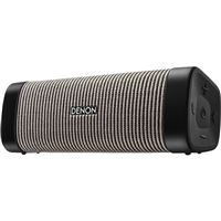 Coluna Bluetooth Danon Envaya DSB-50 - Cinza