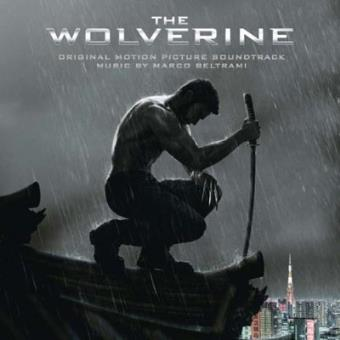 BSO The Wolverine