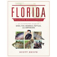 Florida wildlife encyclopedia