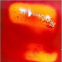 Young Gods: L'eau Rouge