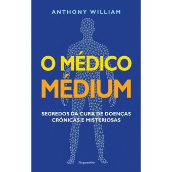O Médico Médium