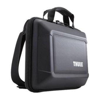 Thule Mala Gauntlet 3.0 MacBook Attaché  13""