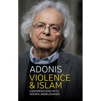 Violence and islam: conversations w