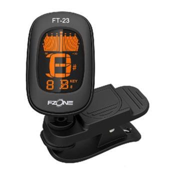 Afinador Digital FZONE FT-23