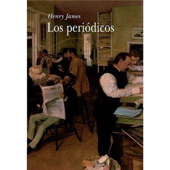 Periodicos, los