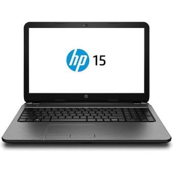 HP 15-r003np