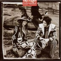 Icky Thump - LP