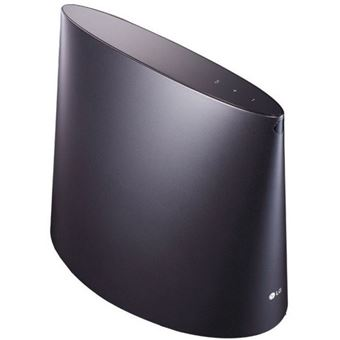 Subwoofer Lg Telly Woofy