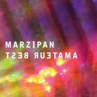 Marzipan (12'')