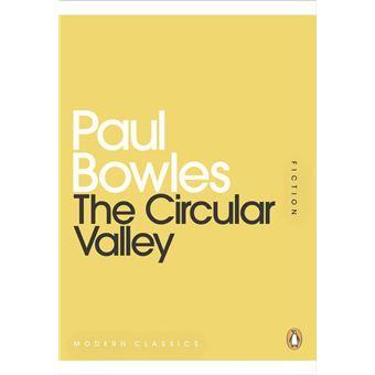 The Circular Valley